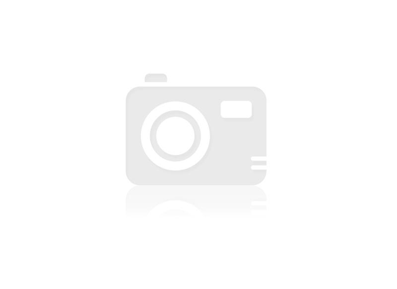 CURVA INTERNA GRANT 100X50 MM