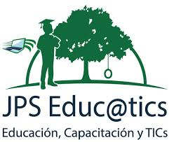 Educatics