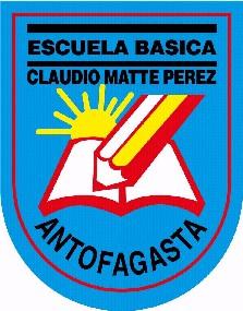 Escuela Claudio Matte Pérez