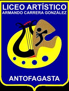 Liceo Artisitico Armando Carrera González