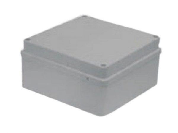 CAJA ESTANCA 100X100X70mm IP55/ S/ENT