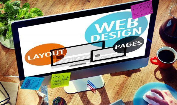 Servicio Diseño Web Portal Educativo